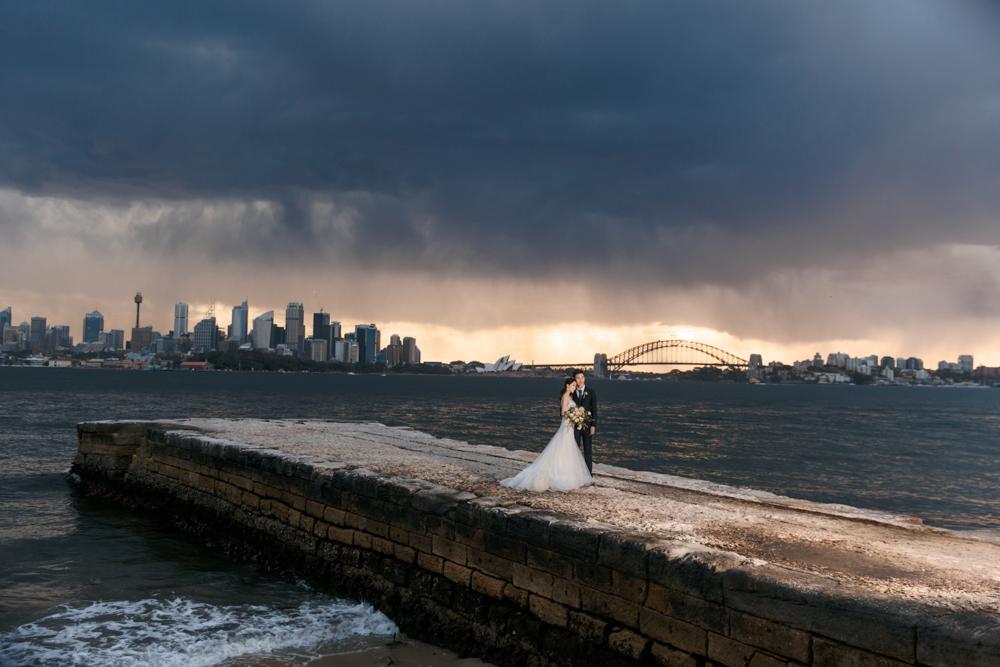 TheSaltStudio_悉尼婚纱摄影_悉尼婚纱照_悉尼婚纱旅拍_YangJoe_39.jpg