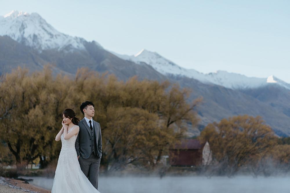TheSaltStudio_新西兰婚纱摄影_新西兰婚纱照_新西兰婚纱旅拍_VianWilliam_18.jpg