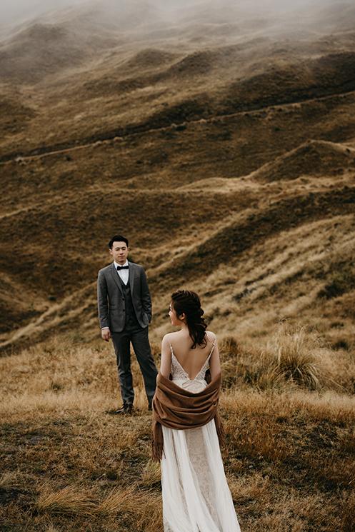 TheSaltStudio_新西兰婚纱摄影_新西兰婚纱照_新西兰婚纱旅拍_VianWilliam_2.jpg