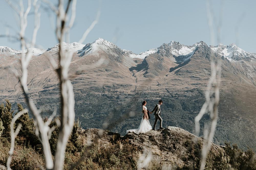 TheSaltStudio_新西兰婚纱摄影_新西兰婚纱照_新西兰婚纱旅拍_VianWilliam_25.jpg