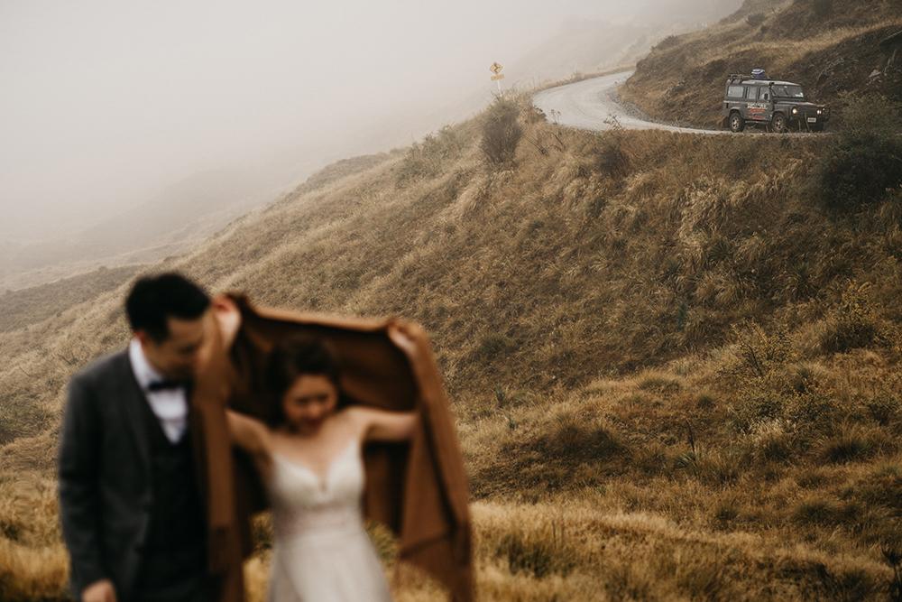 TheSaltStudio_新西兰婚纱摄影_新西兰婚纱照_新西兰婚纱旅拍_VianWilliam_6.jpg