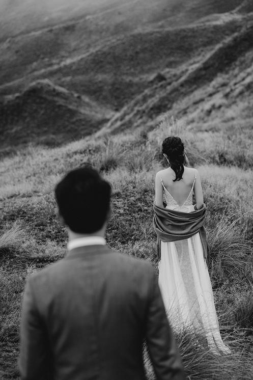 TheSaltStudio_新西兰婚纱摄影_新西兰婚纱照_新西兰婚纱旅拍_VianWilliam_7.jpg