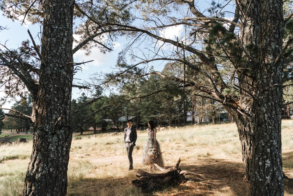 TheSaltStudio_悉尼婚纱摄影_悉尼婚纱照_悉尼婚纱旅拍_YvetteAaron_30.jpg
