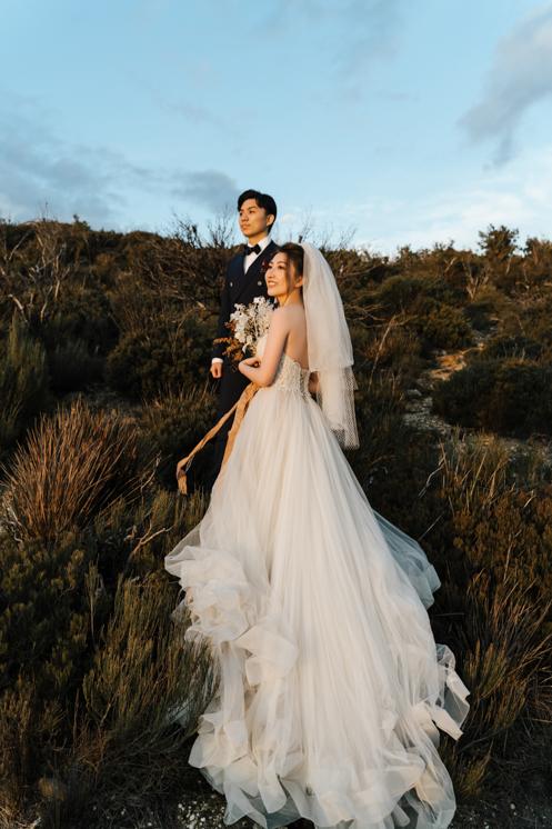 TheSaltStudio_悉尼婚纱摄影_悉尼婚纱照_悉尼婚纱旅拍_YvetteAaron_69.jpg