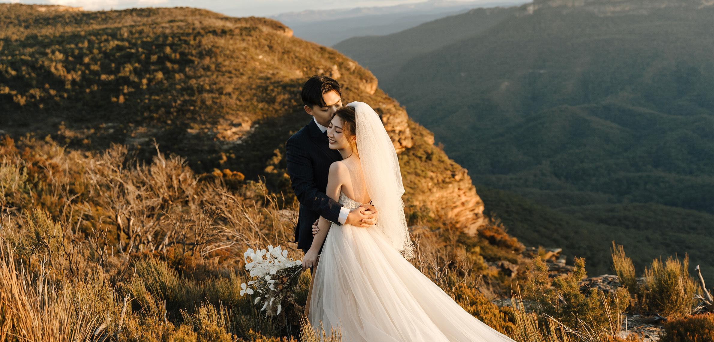 悉尼婚纱照,悉尼婚纱旅拍,澳大利亞婚紗攝影,悉尼婚紗攝影,澳大利亚婚纱旅拍