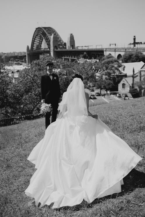 TheSaltStudio_悉尼婚纱摄影_悉尼婚纱照_悉尼婚纱旅拍_CathyMichael_7.jpg