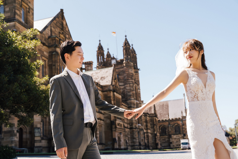 TheSaltStudio_悉尼婚纱摄影_悉尼婚纱照_悉尼婚纱旅拍_JunTing_16.jpg