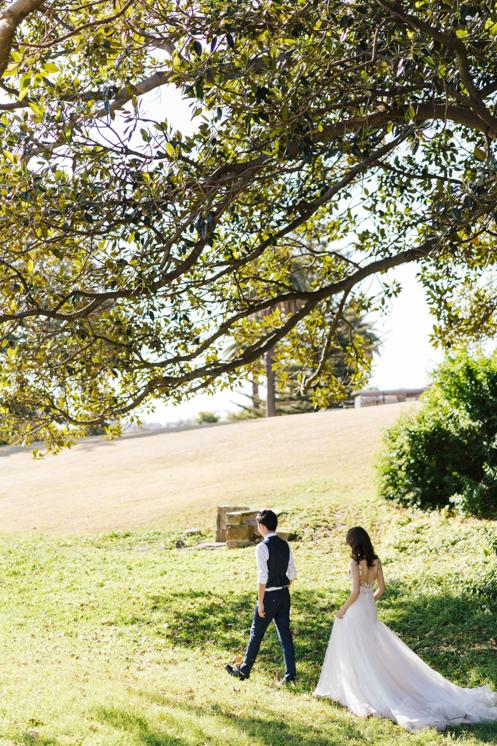 TheSaltStudio_悉尼婚纱摄影_悉尼婚纱照_悉尼婚纱旅拍_JunTing_21.jpg