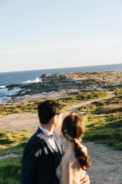 TheSaltStudio_悉尼婚纱摄影_悉尼婚纱照_悉尼婚纱旅拍_JunTing_28.jpg