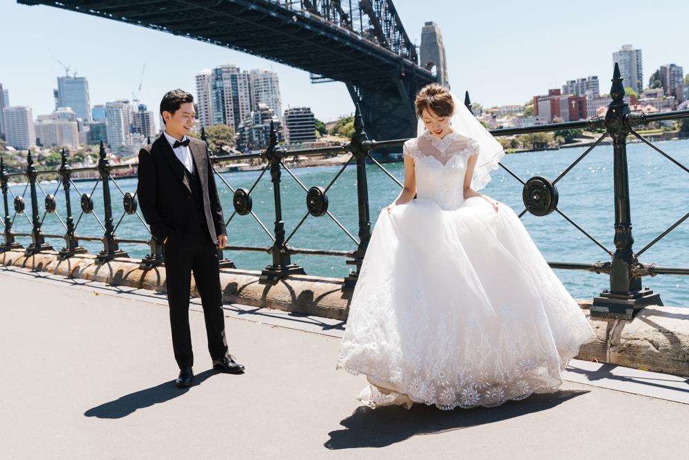 TheSaltStudio_悉尼婚纱摄影_悉尼婚纱照_悉尼婚纱旅拍_JunTing_3.jpg