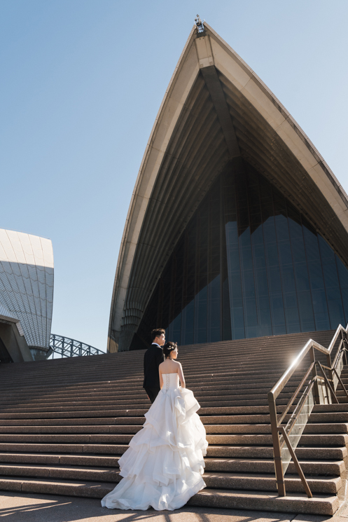 TheSaltStudio_悉尼婚纱摄影_悉尼婚纱照_悉尼婚纱旅拍_KatherineAlex_14.jpg