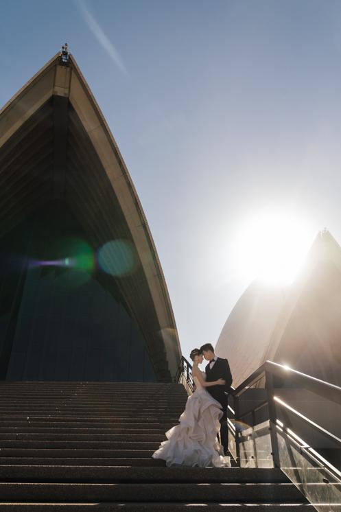 TheSaltStudio_悉尼婚纱摄影_悉尼婚纱照_悉尼婚纱旅拍_KatherineAlex_16.jpg