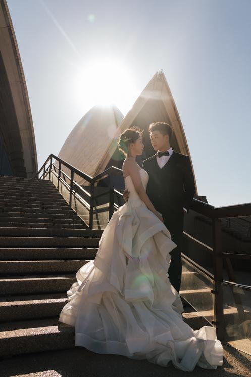 TheSaltStudio_悉尼婚纱摄影_悉尼婚纱照_悉尼婚纱旅拍_KatherineAlex_17.jpg