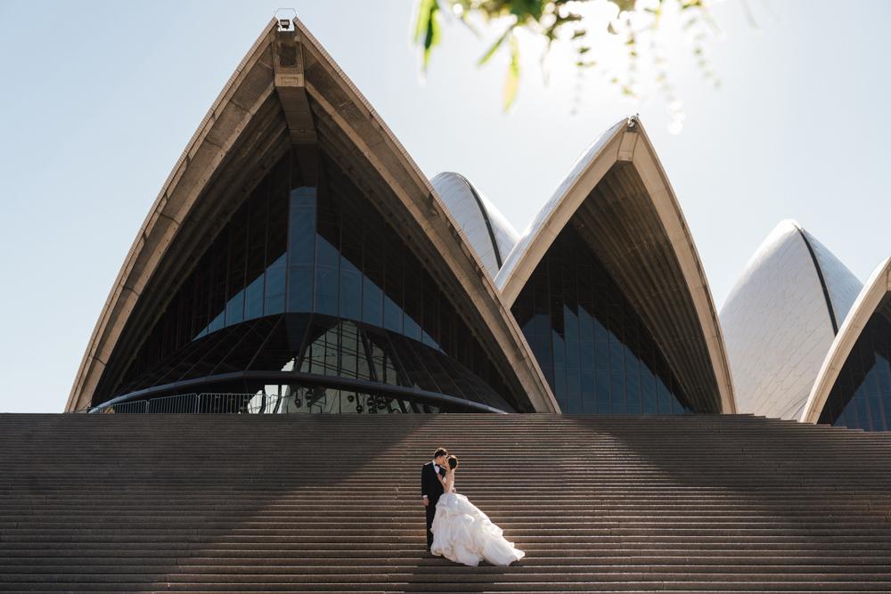 TheSaltStudio_悉尼婚纱摄影_悉尼婚纱照_悉尼婚纱旅拍_KatherineAlex_18.jpg