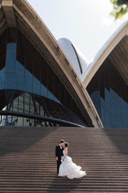 TheSaltStudio_悉尼婚纱摄影_悉尼婚纱照_悉尼婚纱旅拍_KatherineAlex_19.jpg