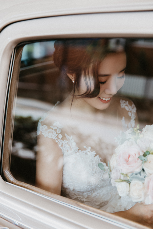 TheSaltStudio_悉尼婚礼跟拍_悉尼婚礼摄影摄像_悉尼婚纱照_JuliaKelvin_14.jpg