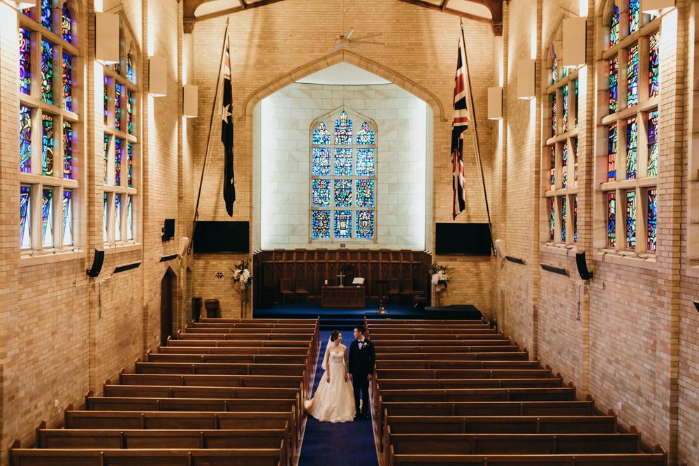 TheSaltStudio_悉尼婚礼跟拍_悉尼婚礼摄影摄像_悉尼婚纱照_JuliaKelvin_15.jpg