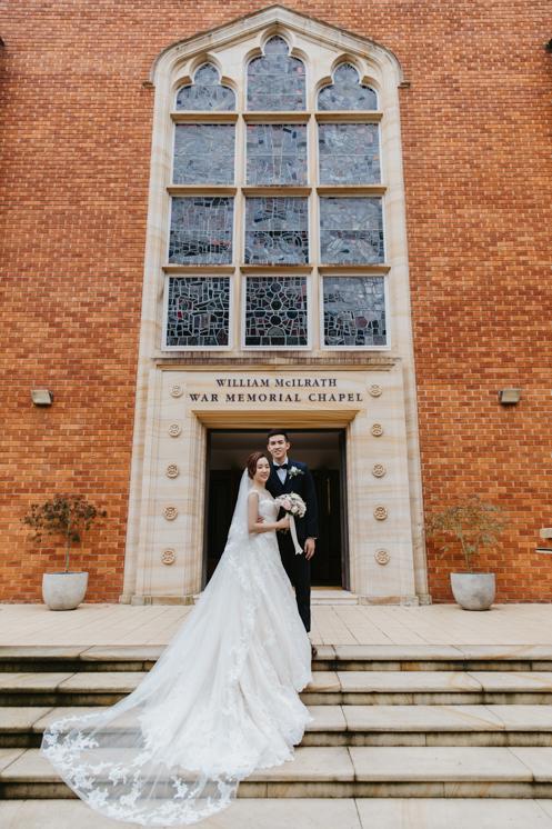 TheSaltStudio_悉尼婚礼跟拍_悉尼婚礼摄影摄像_悉尼婚纱照_JuliaKelvin_22.jpg