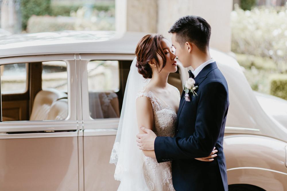 TheSaltStudio_悉尼婚礼跟拍_悉尼婚礼摄影摄像_悉尼婚纱照_JuliaKelvin_27.jpg