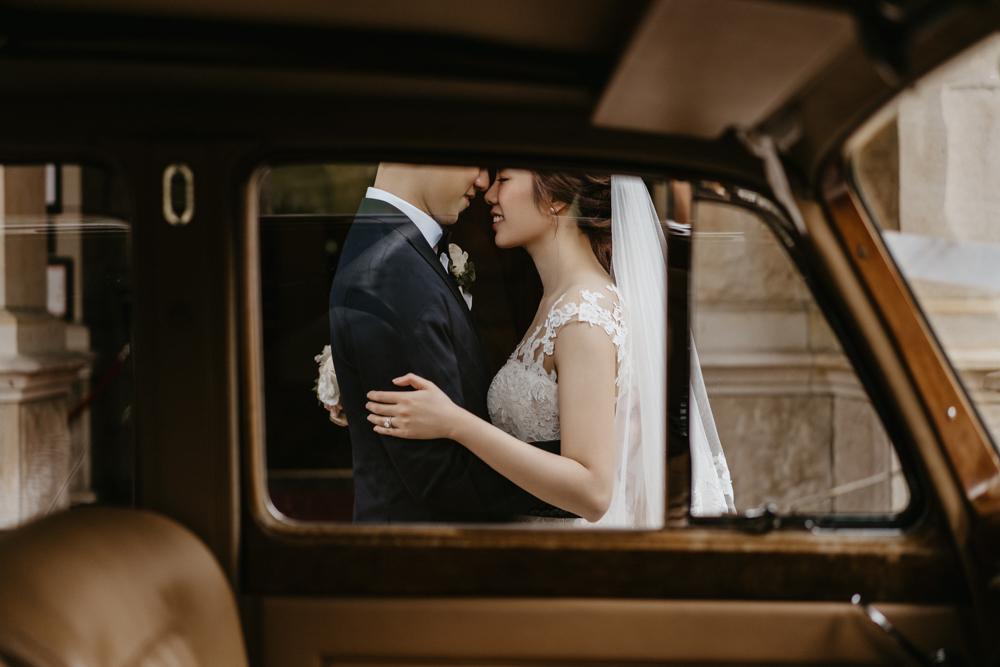 TheSaltStudio_悉尼婚礼跟拍_悉尼婚礼摄影摄像_悉尼婚纱照_JuliaKelvin_28.jpg
