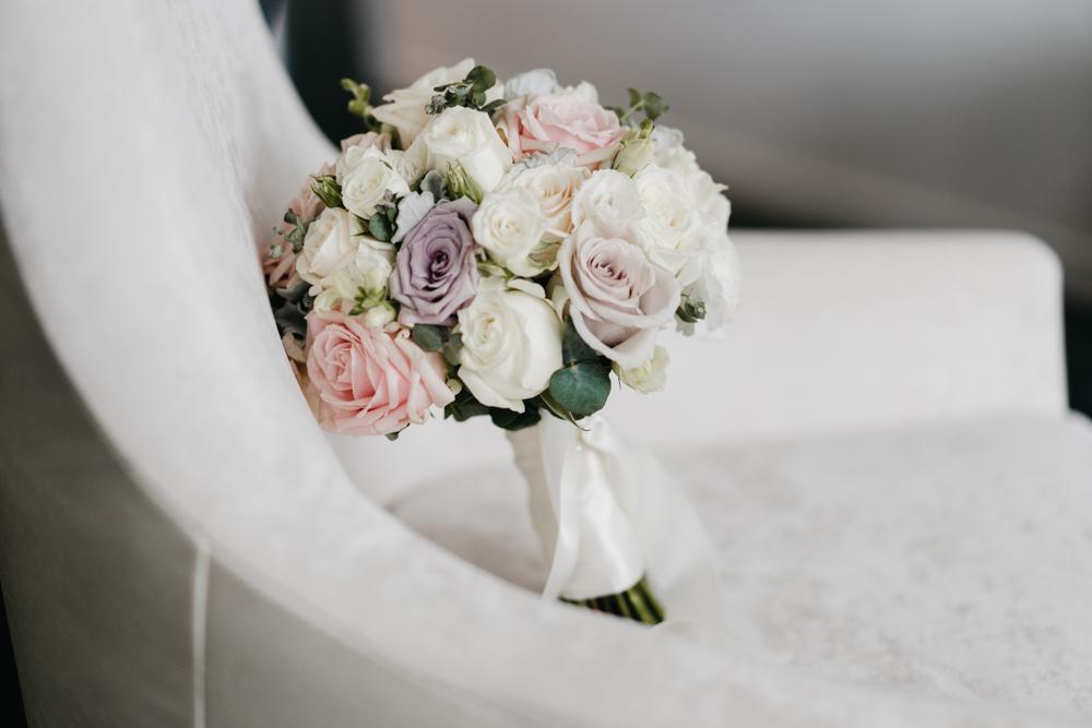 TheSaltStudio_悉尼婚礼跟拍_悉尼婚礼摄影摄像_悉尼婚纱照_JuliaKelvin_3.jpg