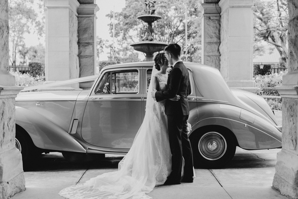 TheSaltStudio_悉尼婚礼跟拍_悉尼婚礼摄影摄像_悉尼婚纱照_JuliaKelvin_30.jpg