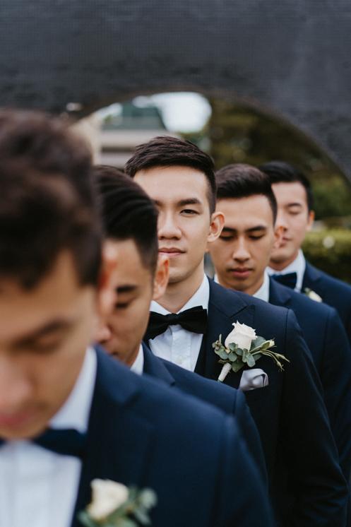 TheSaltStudio_悉尼婚礼跟拍_悉尼婚礼摄影摄像_悉尼婚纱照_JuliaKelvin_32.jpg