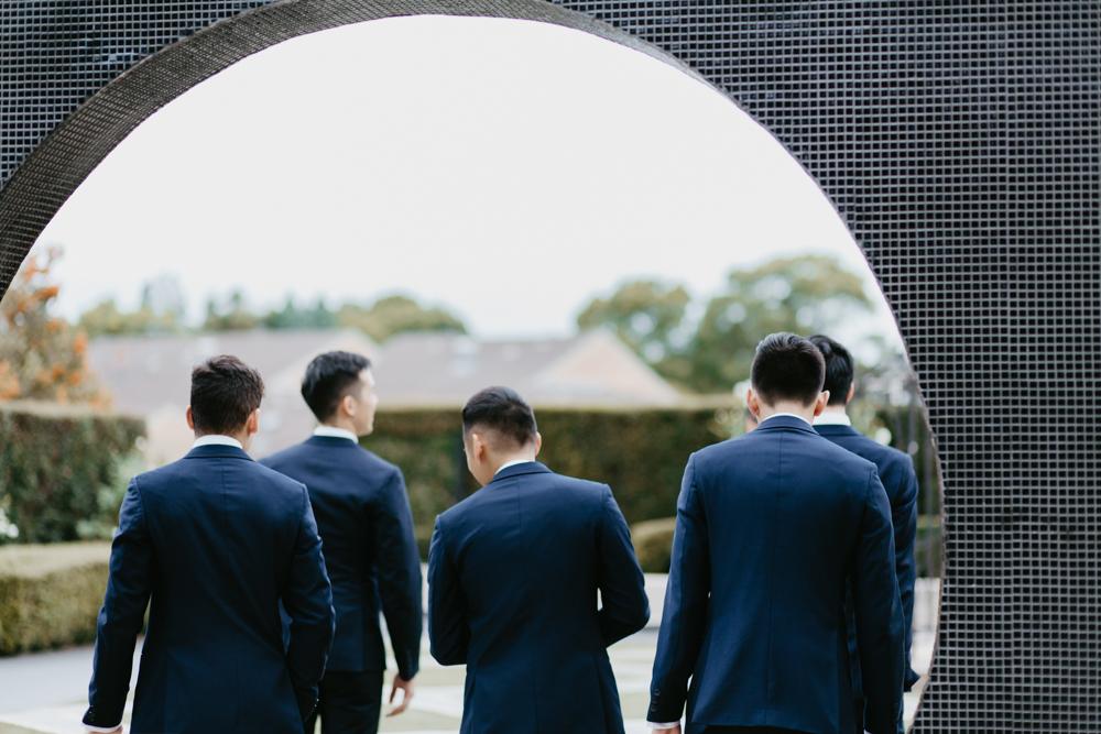 TheSaltStudio_悉尼婚礼跟拍_悉尼婚礼摄影摄像_悉尼婚纱照_JuliaKelvin_37.jpg