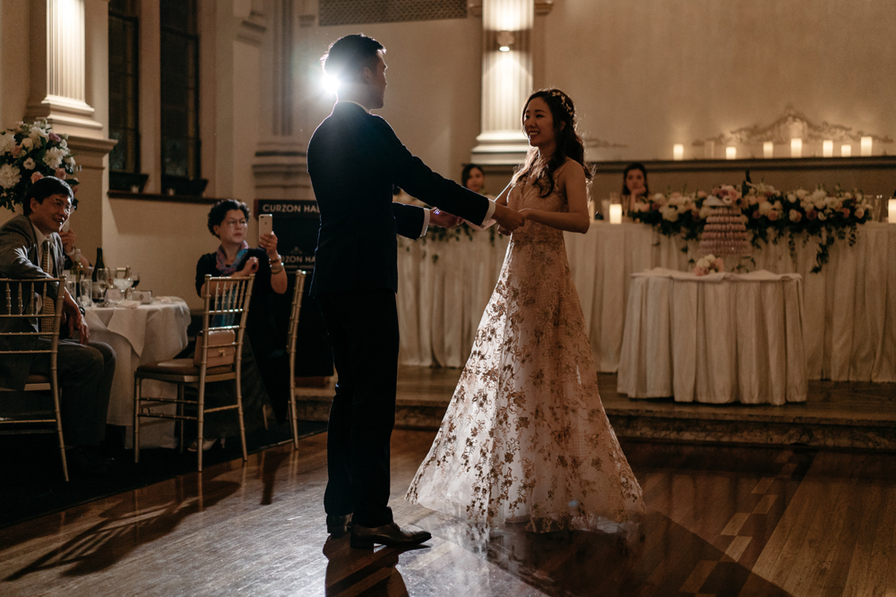 TheSaltStudio_悉尼婚礼跟拍_悉尼婚礼摄影摄像_悉尼婚纱照_JuliaKelvin_42.jpg