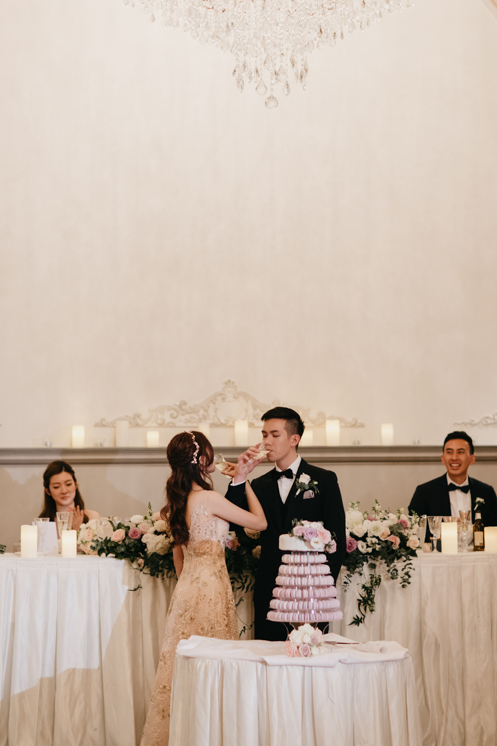 TheSaltStudio_悉尼婚礼跟拍_悉尼婚礼摄影摄像_悉尼婚纱照_JuliaKelvin_45.jpg