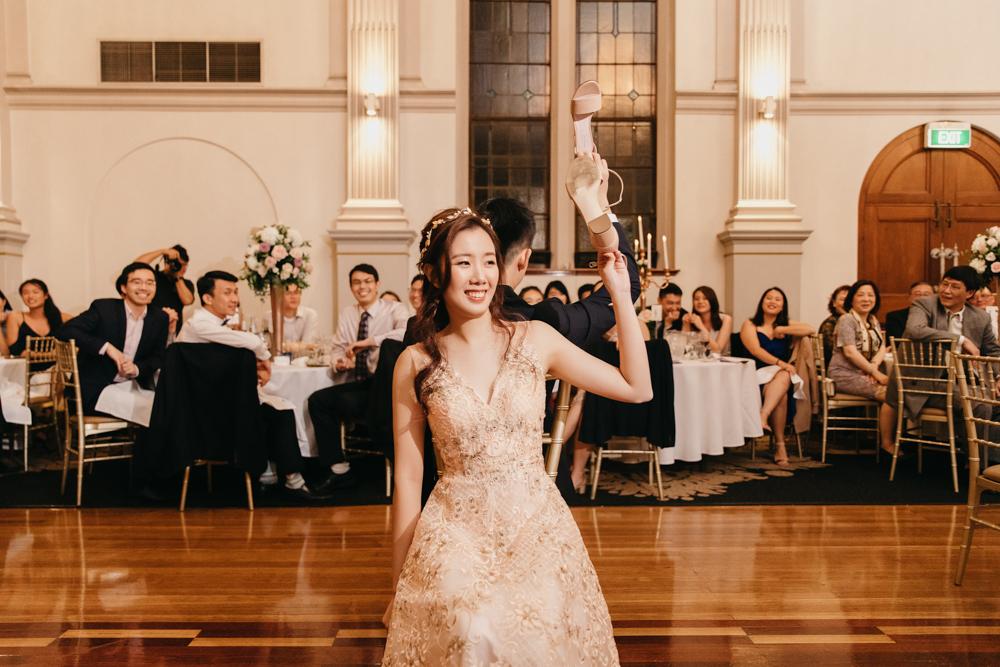 TheSaltStudio_悉尼婚礼跟拍_悉尼婚礼摄影摄像_悉尼婚纱照_JuliaKelvin_46.jpg