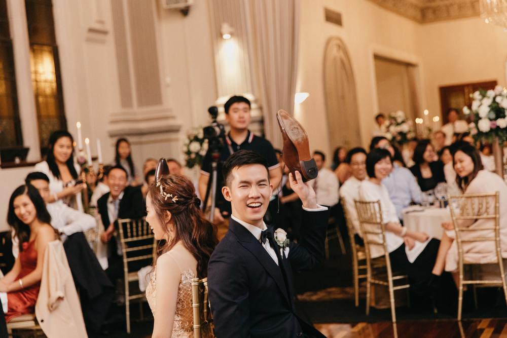 TheSaltStudio_悉尼婚礼跟拍_悉尼婚礼摄影摄像_悉尼婚纱照_JuliaKelvin_47.jpg