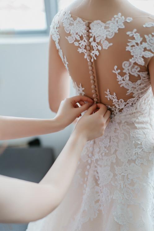 TheSaltStudio_悉尼婚礼跟拍_悉尼婚礼摄影摄像_悉尼婚纱照_JuliaKelvin_8.jpg