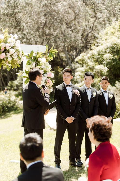 TheSaltStudio_悉尼婚礼跟拍_悉尼婚礼摄影摄像_悉尼婚纱照_TinaRoger_10.jpg