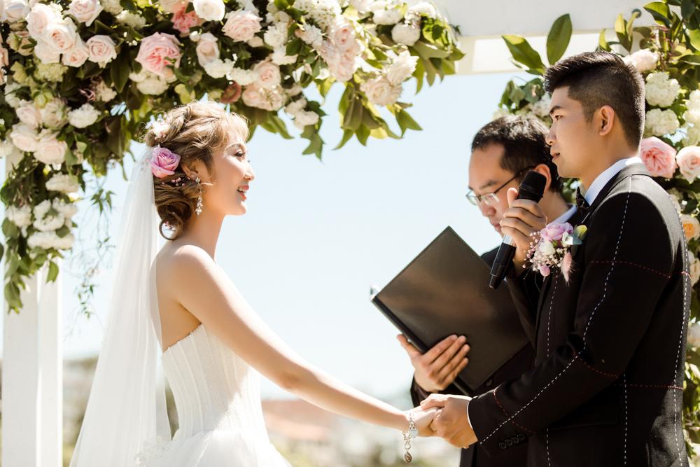 TheSaltStudio_悉尼婚礼跟拍_悉尼婚礼摄影摄像_悉尼婚纱照_TinaRoger_13.jpg