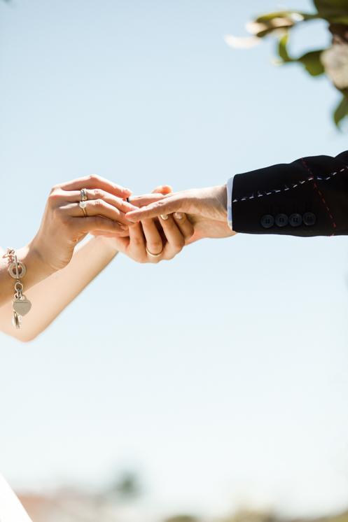 TheSaltStudio_悉尼婚礼跟拍_悉尼婚礼摄影摄像_悉尼婚纱照_TinaRoger_14.jpg