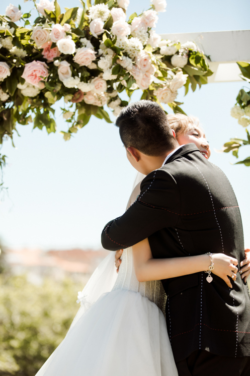 TheSaltStudio_悉尼婚礼跟拍_悉尼婚礼摄影摄像_悉尼婚纱照_TinaRoger_15.jpg