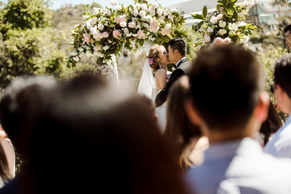 TheSaltStudio_悉尼婚礼跟拍_悉尼婚礼摄影摄像_悉尼婚纱照_TinaRoger_16.jpg
