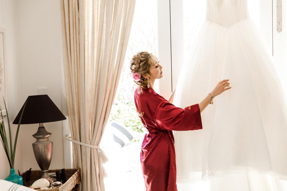 TheSaltStudio_悉尼婚礼跟拍_悉尼婚礼摄影摄像_悉尼婚纱照_TinaRoger_2.jpg