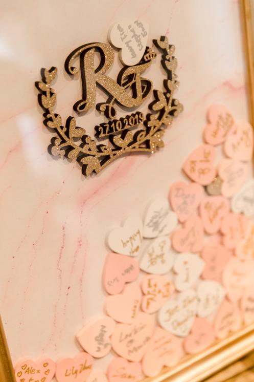 TheSaltStudio_悉尼婚礼跟拍_悉尼婚礼摄影摄像_悉尼婚纱照_TinaRoger_25.jpg