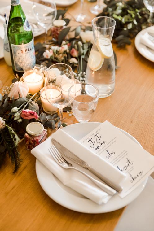 TheSaltStudio_悉尼婚礼跟拍_悉尼婚礼摄影摄像_悉尼婚纱照_TinaRoger_26.jpg