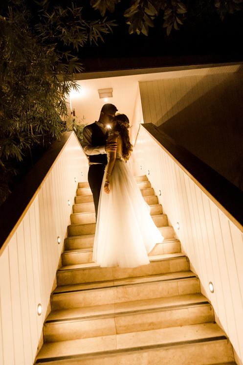 TheSaltStudio_悉尼婚礼跟拍_悉尼婚礼摄影摄像_悉尼婚纱照_TinaRoger_30.jpg