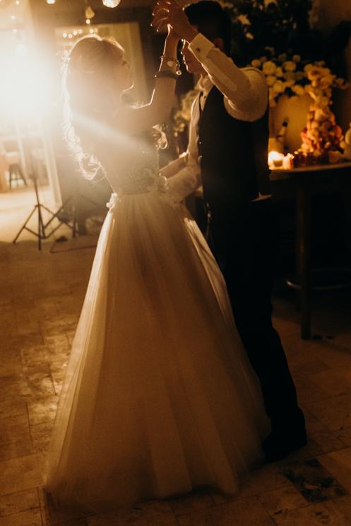 TheSaltStudio_悉尼婚礼跟拍_悉尼婚礼摄影摄像_悉尼婚纱照_TinaRoger_31.jpg