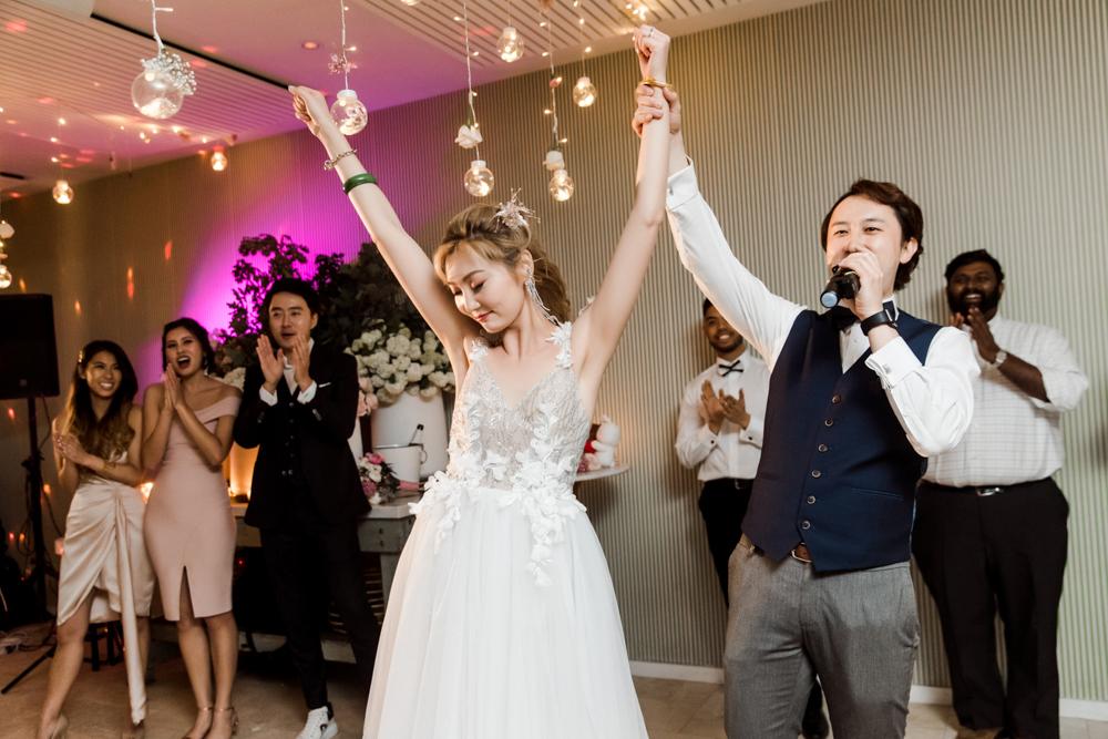 TheSaltStudio_悉尼婚礼跟拍_悉尼婚礼摄影摄像_悉尼婚纱照_TinaRoger_32.jpg