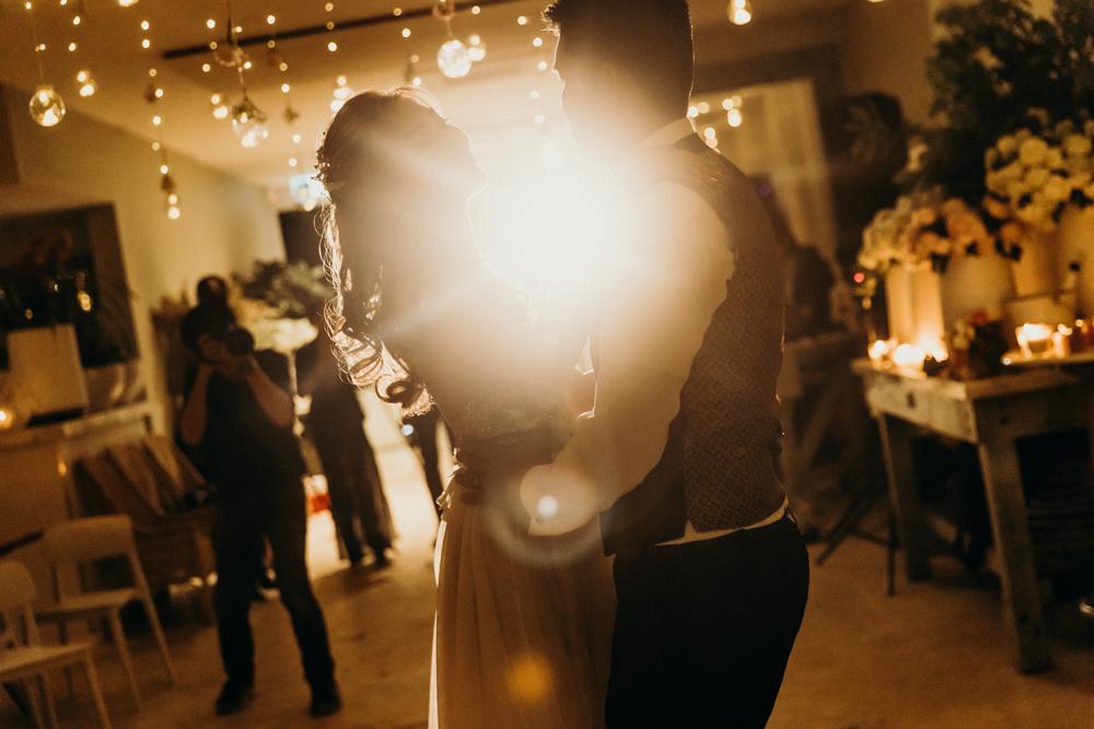 TheSaltStudio_悉尼婚礼跟拍_悉尼婚礼摄影摄像_悉尼婚纱照_TinaRoger_35.jpg