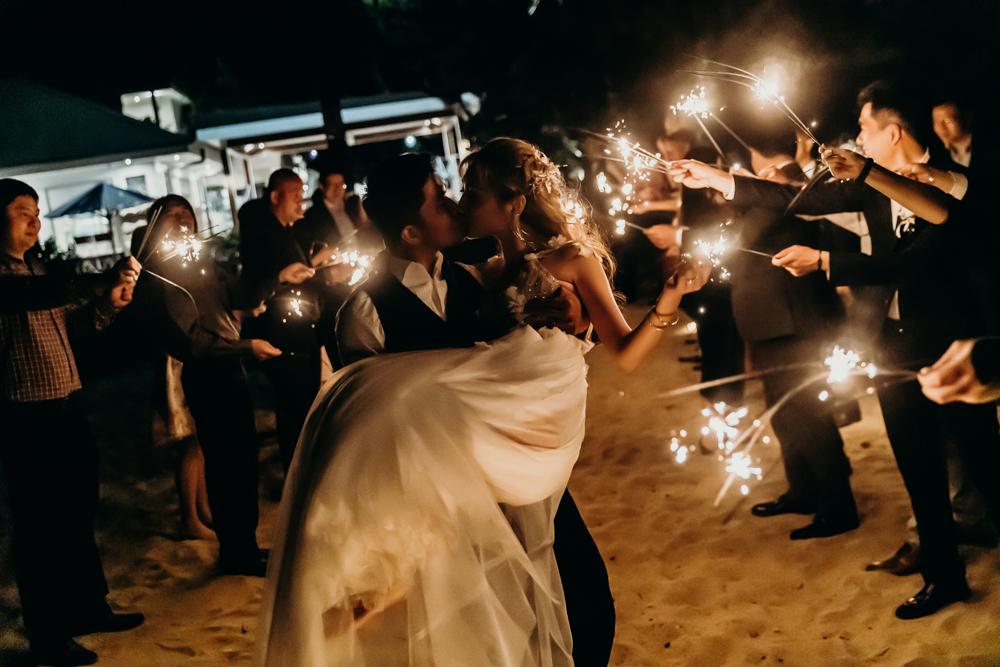 TheSaltStudio_悉尼婚礼跟拍_悉尼婚礼摄影摄像_悉尼婚纱照_TinaRoger_37.jpg