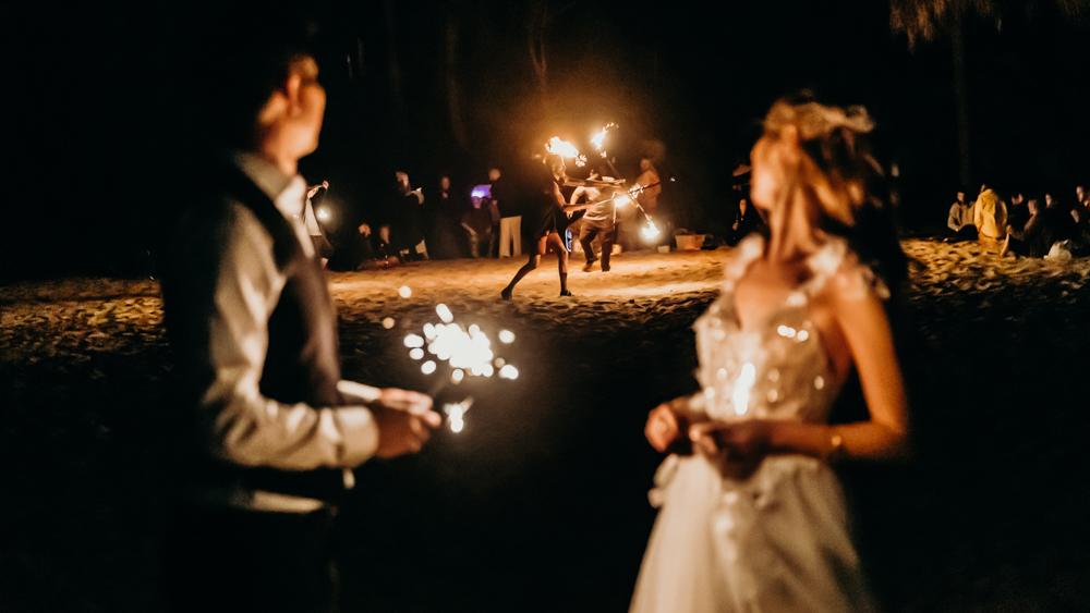 TheSaltStudio_悉尼婚礼跟拍_悉尼婚礼摄影摄像_悉尼婚纱照_TinaRoger_39.jpg