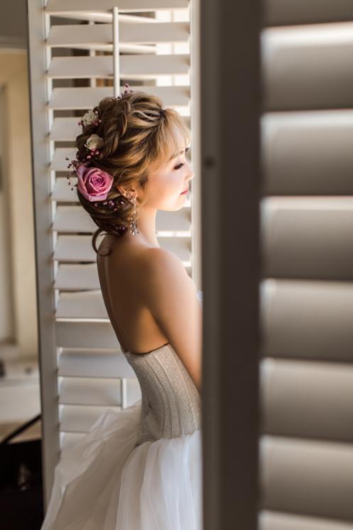 TheSaltStudio_悉尼婚礼跟拍_悉尼婚礼摄影摄像_悉尼婚纱照_TinaRoger_7.jpg