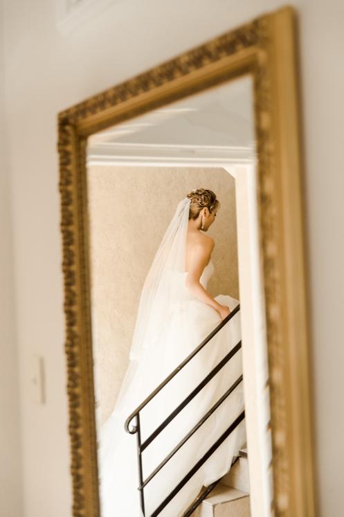 TheSaltStudio_悉尼婚礼跟拍_悉尼婚礼摄影摄像_悉尼婚纱照_TinaRoger_8.jpg