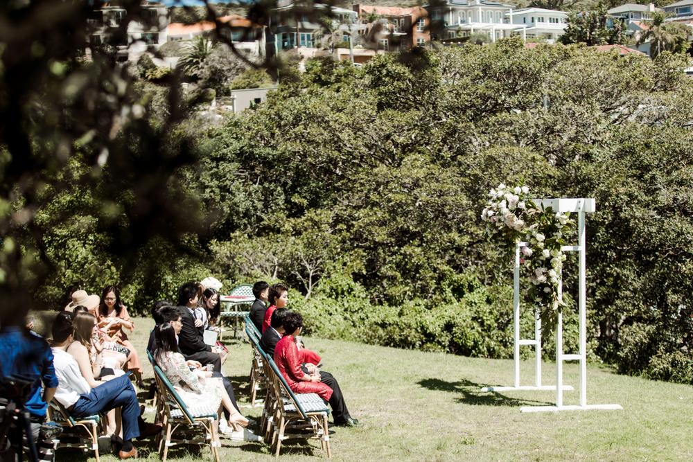 TheSaltStudio_悉尼婚礼跟拍_悉尼婚礼摄影摄像_悉尼婚纱照_TinaRoger_9.jpg